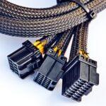 Kablage-JC6000-DSC_4003-280×280