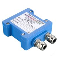 EICT - Elektronik för ICT och SLT-serien