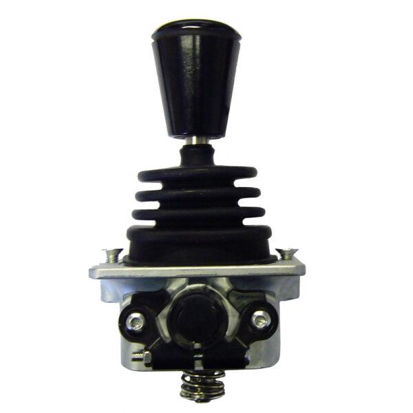 JC1500 - Enaxlig robust joystick