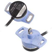 SRH280DP - Kontaktlös roterande givare